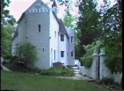 House (SOLD) in Mahopac, NY