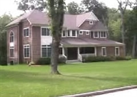 Several new custom houses in Cortlandt Manor, NY - (Beta test page subject to owner approval)