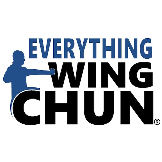 Custom Payment to Everything Wing Chun