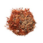 Dit Da Jow - Plum Dragon - Wing Chun Anti-Contusion - (1 Gallon Herb Bag)