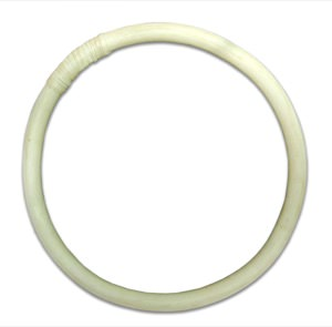 Wing Chun Training Ring - Rattan - 11 Inch Ring