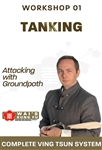 (Download Only!) - Wayne Belonoha - WBVTS - Tanking  Seminar/Workshop
