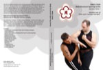 Alan Orr - Wing Chun Body Structure Sparring DVD 5: Advance Skills I - Advanced Use of Tools and Training Concepts