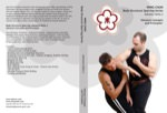 Alan Orr - Wing Chun Body Structure Sparring DVD 6: Advance Skills II - Advanced Concepts and Principles