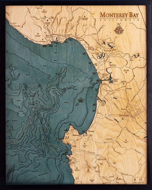 laser cut maps with Mont D2l on Chilli Tree additionally Uss Gerald R Ford Aircraft Carrier likewise Pla  Earth besides 95464151 moreover Karen Margolis Layers Of Abaca Paper Holes Mad.
