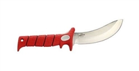 Bubba Blade BB1-CH-BX 6in Chubby Knife