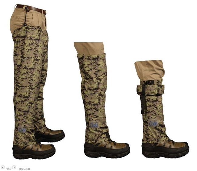 Chota Outdoor Gear Hippies Hip Waders
