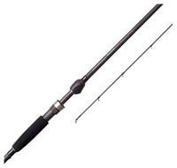 Quantum EXTS684XF Exo Tour Spinning Rod - 6 ft. 8 in. by Quantum