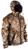Stormr Stormr R215MF-RT Mens Typhoon Jacket RealTree Max 4
