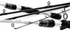 Daiwa Team Daiwa S Bass Rods