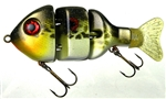 22nd Century Triple Trout Bluegill Swimbait