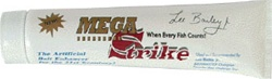 Mega Strike Fish Attractant