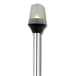 Attwood All-Round Pole Light