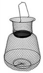 "Berkley 15"" Floating Wire Basket"