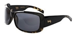 Berkley Crystal Sunglasses