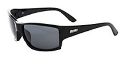 Berkley Keystone Sunglasses