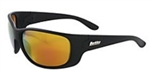 Berkley Saluda Sunglasses
