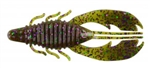 "Berkley Havoc 4"" Craw Fatty"