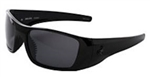 Berkley SpiderWire Dark Shadow Sunglasses