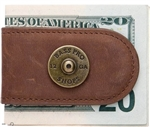 Bass Pro Shops Money Clip