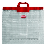 Berkley Heavy Duty Fish Weigh Bag