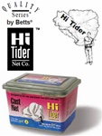 Betts Hi Tider Cast Net