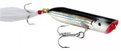 Creek Chub Striper Strike 2-1/8oz