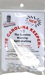 Presco Enterprises Carolina Keeper - Clear