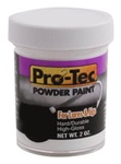 CS Coatings Pro Tec Powder Paint