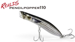 Duo Realis Pencil Popper 110