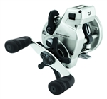 Daiwa® Accudepth® Plus Line Counter Reels