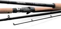 Daiwa DXSB Swimbait Rods
