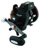 Daiwa Sealine® SG-3B Line Counter Reel