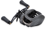 Duckett Fishing 300 casting Reels