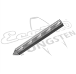 Eco-Pro Tungsten Nail Weights