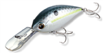 Evergreen CR-10 Crankbait