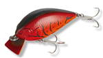 Evergreen CR-2 Crankbait