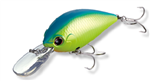 Evergreen CR-8 Crankbait