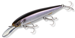 Evergreen FA-87 Jerkbait