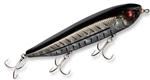 Evergreen JT-115 Pencil Topwater