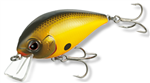 Evergreen SH-3 Crankbait