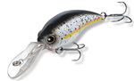 Evergreen WH-5 Crankbait