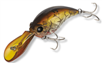 Evergreen WH-8 Crankbait