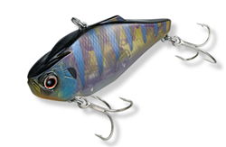 Evergreen ZE-73 Lipless Crankbait