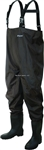 Frogg Toggs Rana II PVC Bootfoot Cleated Chest Wader