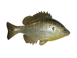 Huddleston Deluxe Top Hook Bluegill