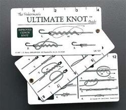 10 Best Fishermans Knot Guide