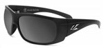 Kaenon Polarized Cliff