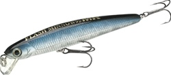 Luckycraft  Flashminnow 95MR jerkbait