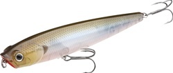 Luckycraft Gunfish 115 Topwater